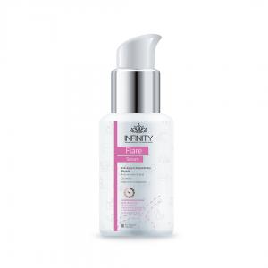 Skin Whitening Serum - Skin Whitener Flare Serum 40ml